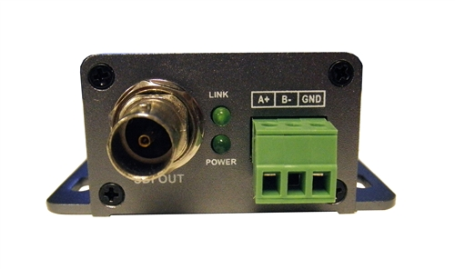 Sdi Camera Video   Power   Data Rs