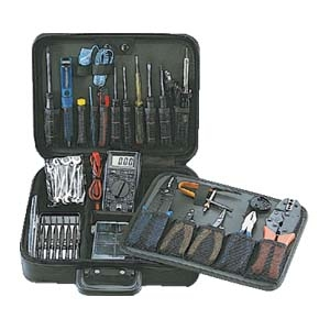 Field Service Enginners Tool Kit