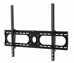 "36""~63"" Wall Mount Bracket"