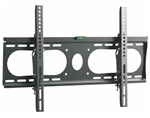"32""~50"" Wall Mount Bracket"