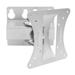 "10~23"" Wall Mount Bracket"