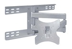 LCD/Plasma Wall Mount Bracket - MSC-LCDWA5A