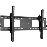 "Universal LCD/Plasma Wall Mount Bracket up to 58""~70""/165Lbs / Adjustable 15+ Degree"