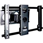 LCD Wall Mount Bracket - MSC-PLBWA7