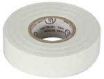 Electrical Tape UL / White Color