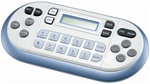 Economic PTZ Controller Keyboard