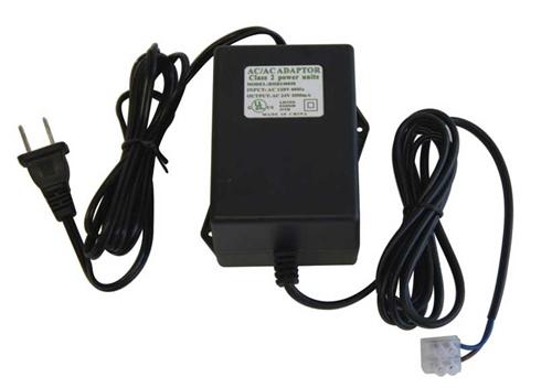 24vac 72va Ac Power Adapter