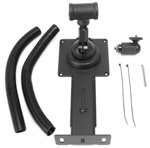 Flat Screen/Camera Mount (100mm)