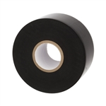 Warrior wrap 7mm premium Electrical Tape Black