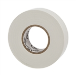 Warrior wrap 7mm premium Electrical Tape White