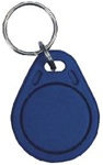 RFID EM Key Tag, Keyfob,Packing: 100pcs/Polybag