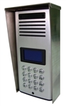 GSM Door / Gate Intercom Entry System