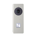 HD WiFi IP Doorbell camera