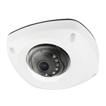 Sentry US 4MP 10 IR Dome IP Camera