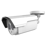 2MP 1080p HD EXIR Bullet Camera