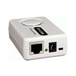 15.4W DC-DC Power Over Ethernet Splitter